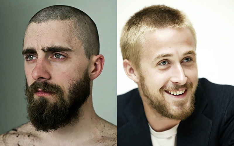 beard-buzz-cut-2-1