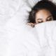 Το πρωινό ξύπνημα με κακή διάθεση μπορεί να επηρεάσει ολόκληρη τη μέρα σου
