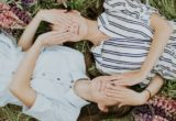 Τα 7 χαρακτηριστικά της σχέσης σου με την κολλητή σου
