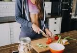 4 συνταγές με νερό για επίπεδη κοιλιά