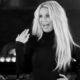 Είναι υπερβολικό να πούμε ότι η Britney Spears μπορεί να μην ξαναδώσει ποτέ συναυλία;