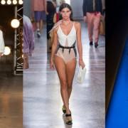 Πώς θα υιοθετήσουμε φέτος το bodysuit στα outfits μας