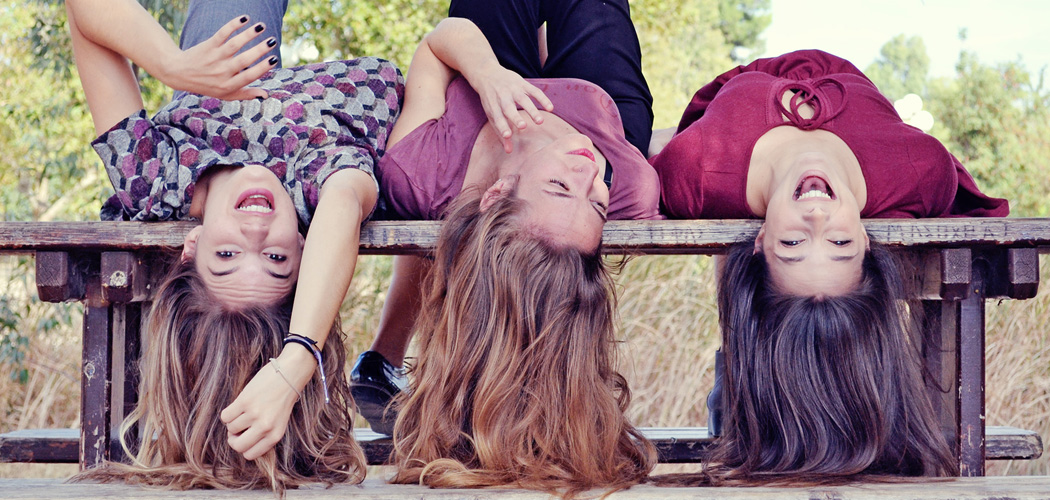 badilaaw1617happygirls2