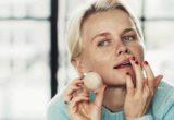Dr. Barbara Sturm: Η γυναίκα που ανακάλυψε τη μέθοδο 'vampire facials'