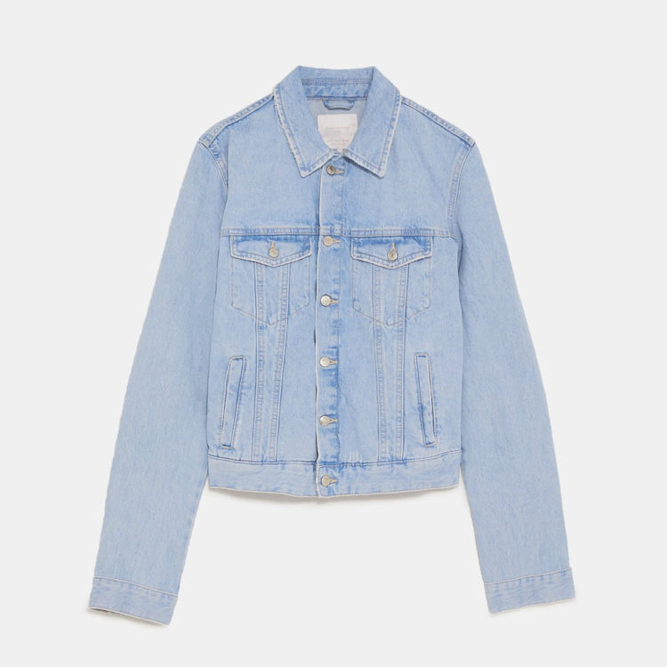 Τα 25 fashion items που θα αγοράσεις στα 25 σου και θα φοράς για πάντα