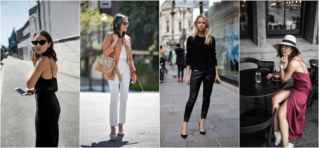 Work-Style Inspo μεσα απο 5 Instagram accounts