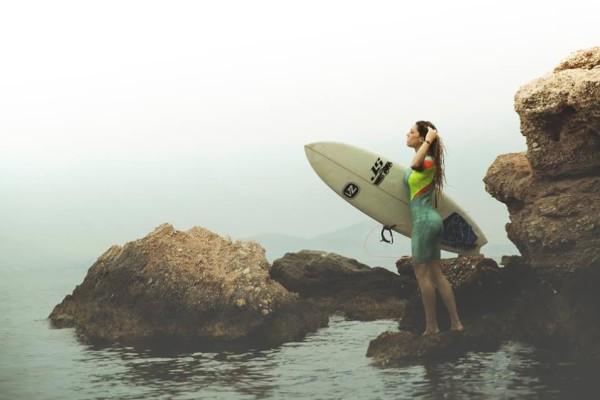 beach-life-%cf%84%ce%bf-surf-%cf%83%cf%84%ce%b7-%ce%bd%ce%bf%cf%84%ce%b9%ce%b1-%ce%b1%cf%86%cf%81%ce%b9%ce%ba%ce%b7-1