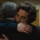 Οι Timothée Chalamet και Steve Carell θα μας κάνουν να κλάψουμε στο Beautiful Boy