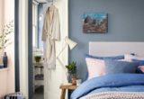8 χρωματικές επιλογές για τη διακόσμηση του σπιτιού ώστε να συνεχίσεις το καθημερινό deco daydreaming σου