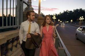 Τα αγαπημενα Movie Soundtracks του 2016 για 10 αγαπημενα προσωπα