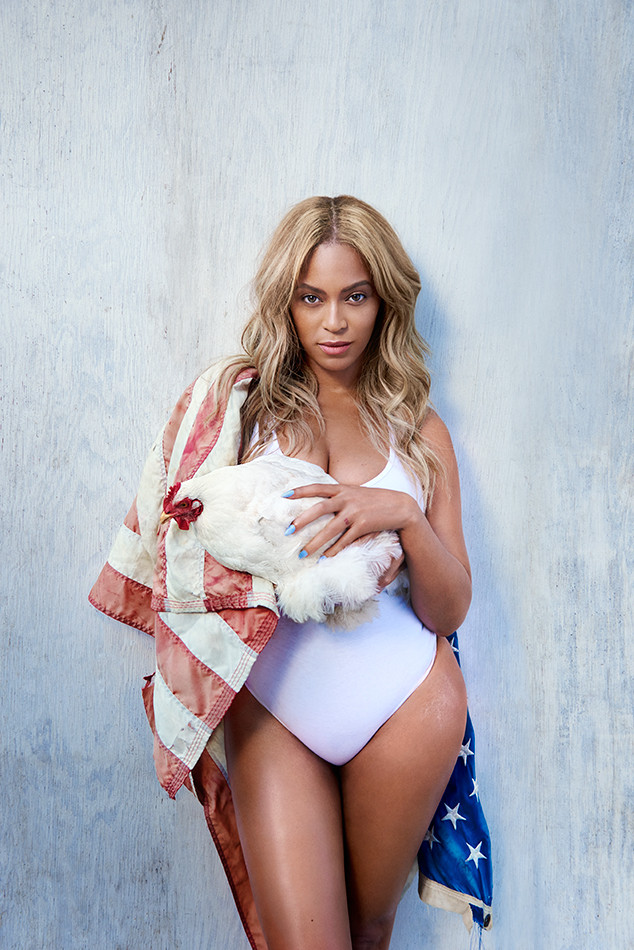 beyonce-for-beat-magazine1