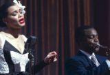 Η ταινία «The United States vs. Billie Holiday» μας συστήνει την βασίλισσα της τζαζ