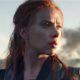 Black Widow: Η Natasha Romanoff επιστρέφει με το δικό της trailer