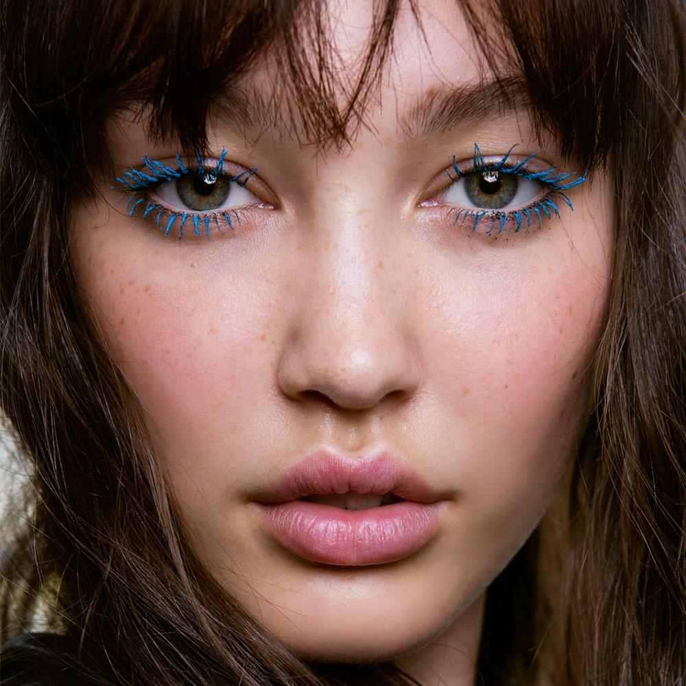 Νεο beauty trend τα non-toxic καλλυντικα
