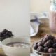 Blueberry pie smoothie η συνταγή που θα κολλήσεις στο ψυγείο αυτόν τον μήνα