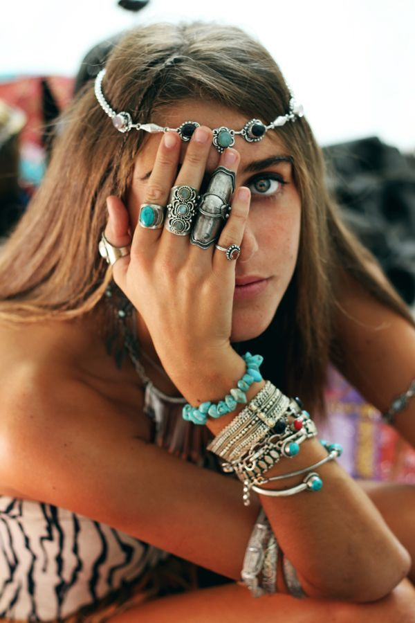 boho-chic-bohemian-style-for-summer-2015-16