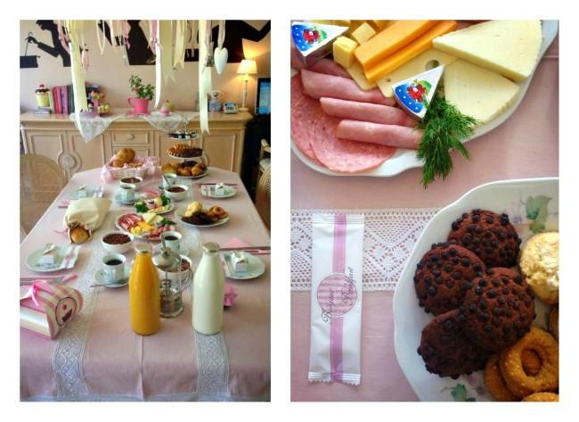 Bonjour Breakfast Πρωινο στο σπιτι σας savoir ville  (3) (Custom)