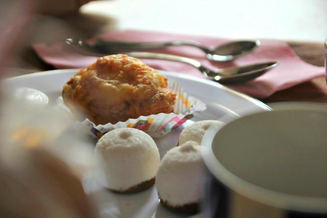 Bonjour Breakfast Πρωινο στο σπιτι σας savoir ville  (4) (Custom)