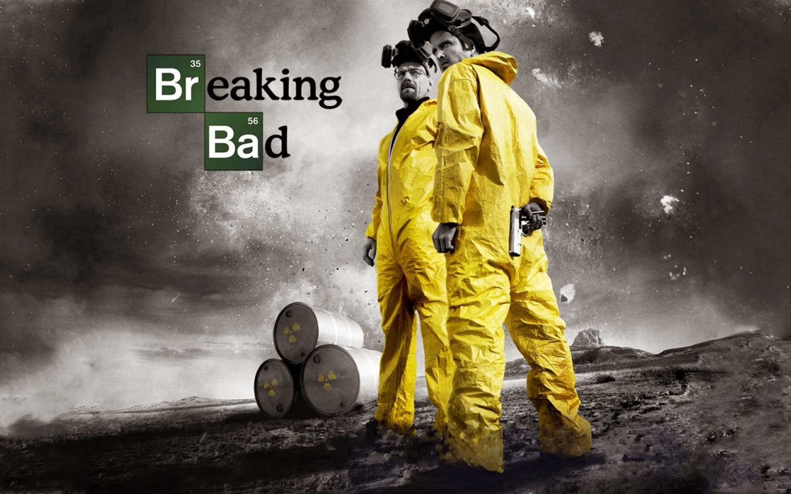 Breaking-Bad_Wallpaper-2
