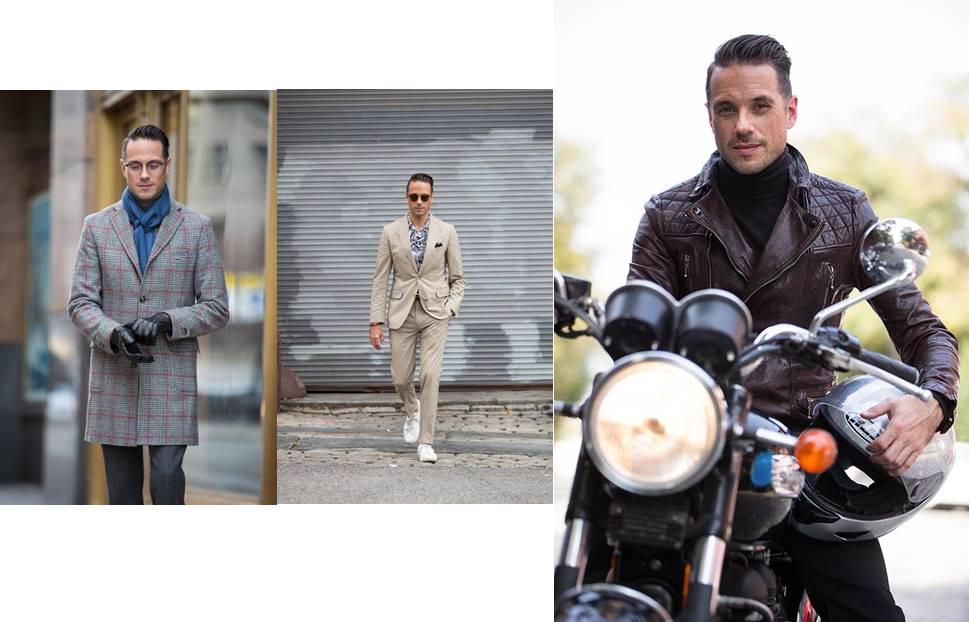 d79d22ea021 Τα ανδρικα fashion blogs που εχουν κατι να σου μαθουν - Savoir Ville
