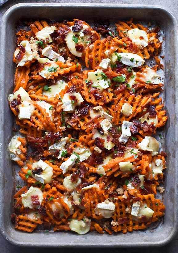 brie-and-brown-sugar-bacon-sweet-potato-fries-2
