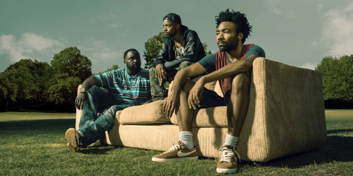 bryan-tyree-henry-keith-standfield-and-donald-glover-in-atlanta-custom