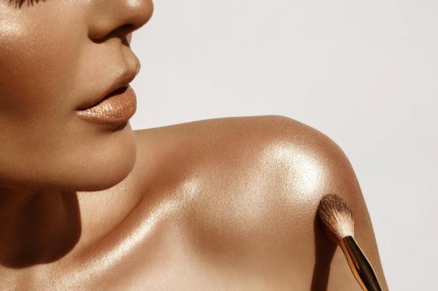 Ποια beauty προϊόντα δεν είναι πια on trend