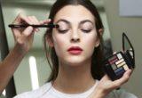 Τα beauty trends της σεζόν άνοιξη/καλοκαίρι 2019 που θες να υιοθετήσεις από τώρα