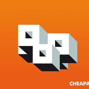 CHEAPART_19 (Custom)