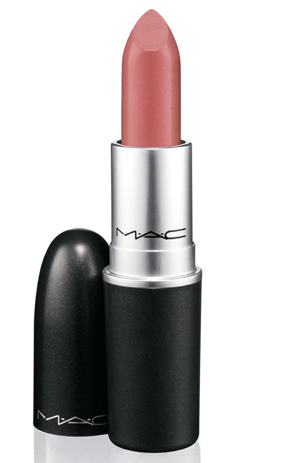 chinese-new-year_lipstick_peachblossom_72
