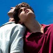 6 gay ζευγάρια που είδαμε στις οθόνες μας και θα θέλαμε μαζί και στη ζωή