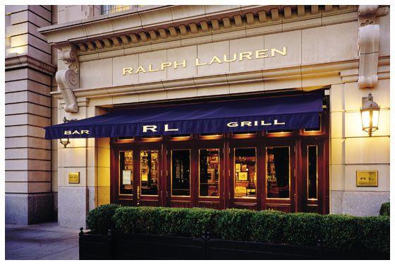 Cafes και restaurant διασημων σχεδιαστων μοδας savoir ville (1)