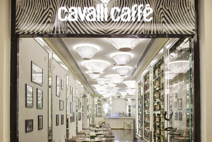Cafes και restaurant διασημων σχεδιαστων μοδας savoir ville (2)