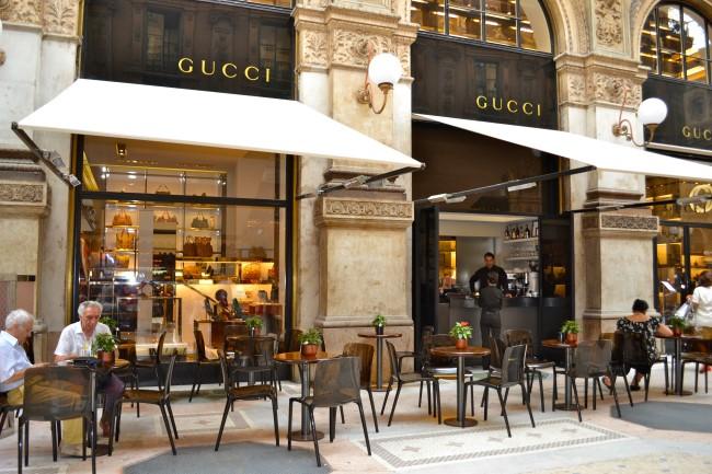 Cafes και restaurant διασημων σχεδιαστων μοδας savoir ville (5)