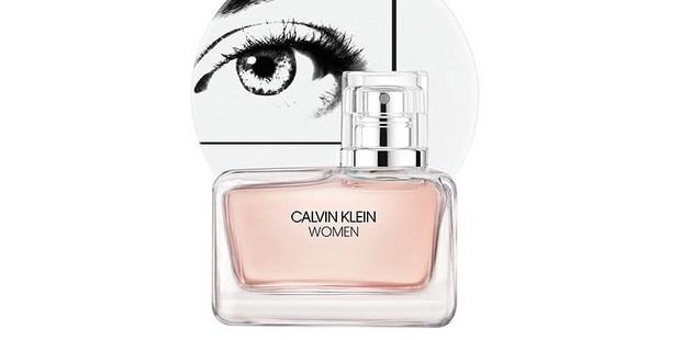 Calvin Klein Women: Εμφιαλωμένος φεμινισμός ή άλλη μια έξυπνη καμπάνια;
