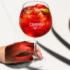 Βρήκαμε το low alcohol & calories ποτό που θα γίνει το αγαπημένο σου αυτό το φθινόπωρο