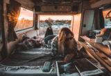5 φωτογραφίες που θα σε κάνουν να θες να αγοράσεις camper van