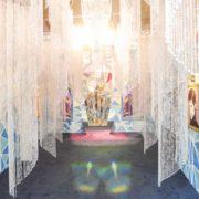 Candytopia: Το πιο Instagram-worthy μουσείο στον κόσμο