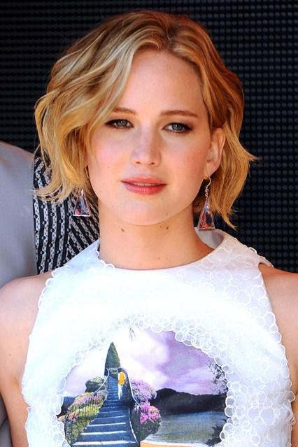 Cannes-Jennifer-Lawrence-savoir ville