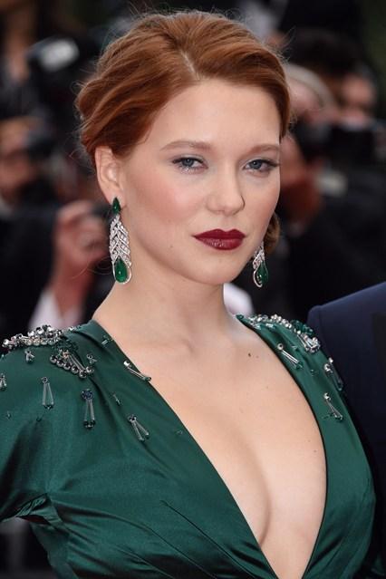 Cannes-Lea-seydoux-savoir ville