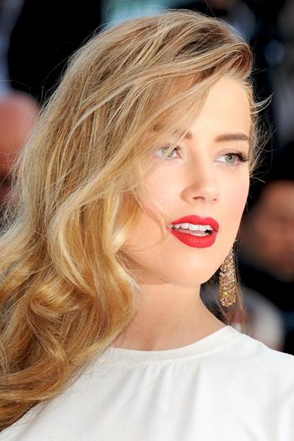 Cannes-amber-heard-savoir ville