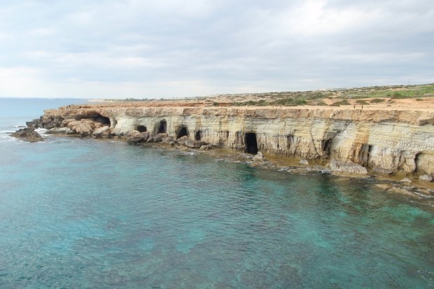 Cape_Greco_Beach_Cyprus (Custom)