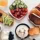 Ο τρόπος να πας για camping χωρίς να χαλάσεις τη διατροφή σου