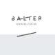 Όλα όσα χρειάζεται να ξέρεις για το brand BALTER JEWELRY