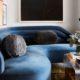 Ένα μικρό studio στη Νέα Υόρκη που εκπέμπει τεράστια γοητεία