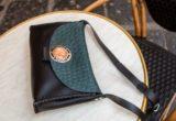 Όλα όσα πρέπει να ξέρεις για την SS21 συλλογή της Individual Art Leather