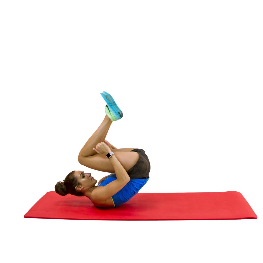 carefully-allow-yourself-roll-back-onto-mat-bring-your