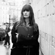 Caroline de Maigret 10 πράγματα να κάνεις μέχρι τα 40 όπως τα δήλωσε στο Harper's Bazaar