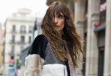 7 πράγματα που οι Γαλλίδες δεν κάνουν ποτέ στα μαλλιά τους