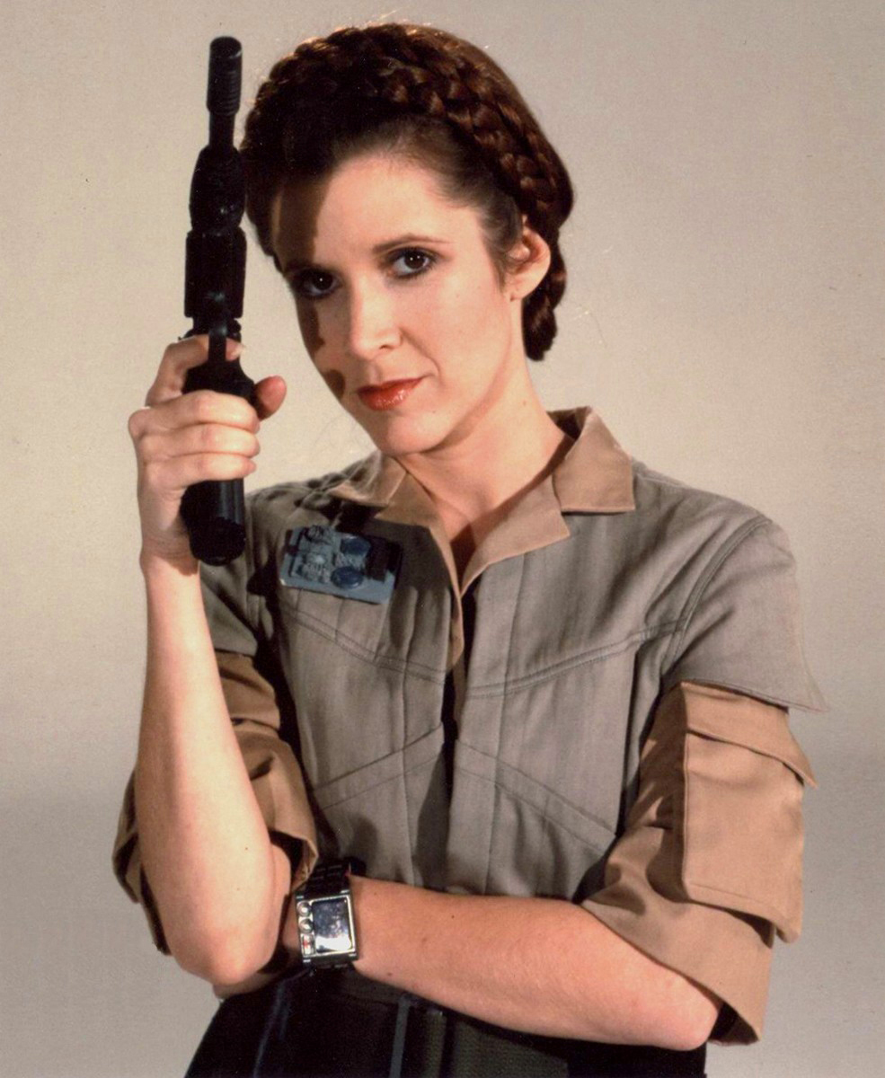 carrie-fisher-010